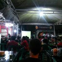 Photo taken at Hobbies Minggu Raya Banjarbaru by Gilang d. on 12/1/2013