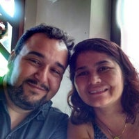 Photo taken at Tio Barriga Steakhouse by Claudiberto F. on 12/12/2015