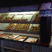 Photo taken at Kolache Factory by Dafer A. on 9/26/2013