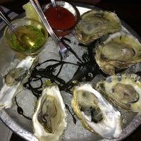 Photo taken at Willi's Seafood & Raw Bar by Killa K. on 5/28/2013