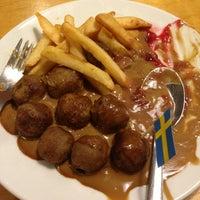 Photo taken at IKEA by AyNee B. on 6/30/2013