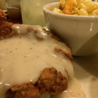 Photo taken at Country Kitchen by T Gregory K. on 1/22/2015