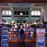 Photo taken at Munro's Books by Naseeb H. on 5/19/2014