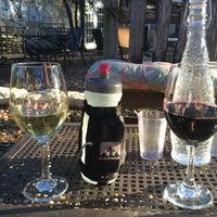 Photo taken at Wine 101 by Linda S. on 3/14/2016