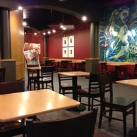Photo taken at Starbucks by Tucker P. on 6/11/2013
