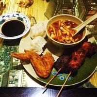 Astoria Halal Chinese Food