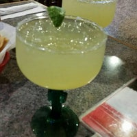 Photo taken at El Portal Mexican Restaurant by Todd H. on 2/23/2016