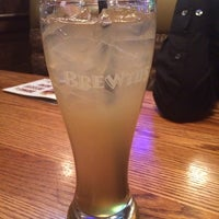 Photo taken at Applebee's by Lindsey on 1/18/2014