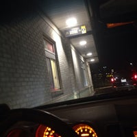 Photo taken at McDonald's by Nasser A. on 1/12/2014
