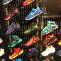 Photo taken at Post Oak Mall by Carolyn S. on 7/3/2013