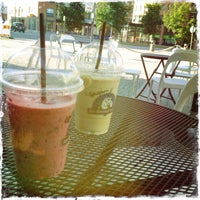 Photo taken at Classic Coffee Tampella by Elli P. on 6/9/2014