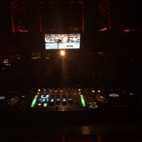 Photo taken at Club 57 by Zackery W. on 5/4/2014