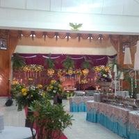 Photo taken at Gedung Mahameru by Yeni A. on 8/10/2014