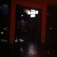 Photo taken at The Club by Warn K. on 3/19/2013