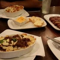 Photo taken at Pizza Hut by Maya P. on 8/20/2016