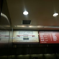 Photo taken at Chipotle Mexican Grill by Ani R. on 7/2/2013