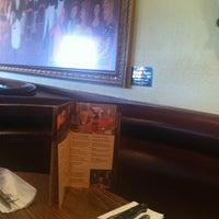 Photo taken at Mimi's Café by Greg C. on 9/2/2013