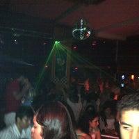 Photo taken at Maria Casquitos Parrilla Bar by Dakfny M. on 11/8/2013