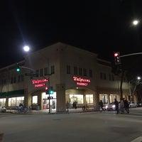 Photo taken at Walgreens by Debasis P. on 12/18/2016