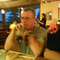 Photo taken at Denny's by Tom W. on 8/31/2013
