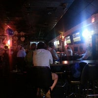 Photo taken at Crazy Earls by Michael T. on 12/3/2013