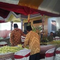 Photo taken at Pasar Ngemplak by Muhamad B. on 9/23/2013