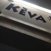 Photo taken at Keva Juice by Steve H. on 7/27/2013