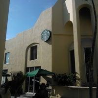 Photo taken at Starbucks by Jorge B. on 7/26/2013