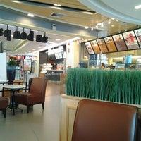 Photo taken at Bangkok Plaza by ES K. on 6/12/2012