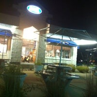 Photo taken at Culver's by Steven B. on 11/14/2011