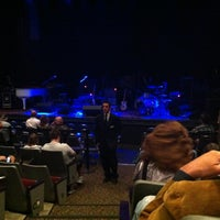 Photo taken at Plaza Del Sol Performance Hall by Amanda P. on 10/30/2011