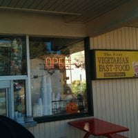 Photo taken at Orean Health Express by Ian R. on 10/8/2011