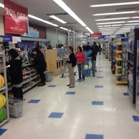 Photo taken at Rite Aid by Martin M. on 6/5/2012