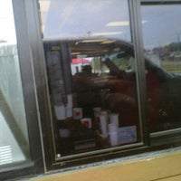 Photo taken at McDonald's by Michelle C. on 8/8/2011