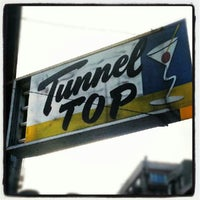 Photo taken at Tunnel Top by Al S. on 6/29/2012