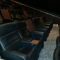 Photo taken at Vue Cinema by Niyad M. on 8/31/2012