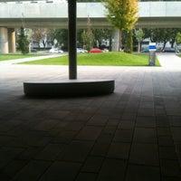 Photo taken at Biz Zwei by cnntks on 11/18/2011