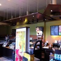 Photo taken at Starbucks by Michael B. on 7/20/2011