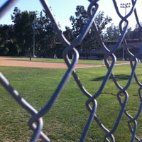 Photo taken at La Canada High School by Jamie L. on 5/13/2011