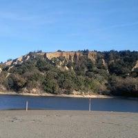 Photo taken at Vinca by Emilie V. on 1/21/2012