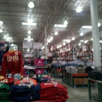 Photo taken at Costco Wholesale by Taylor on 6/15/2012
