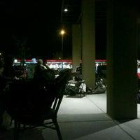 Photo taken at Starbucks by Zac G. on 2/7/2012