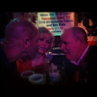 Photo taken at Jimmy's Bar by Bobby M. on 5/13/2012
