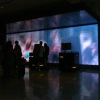 Photo taken at Hard Rock Hotel San Diego by Joe S. on 4/21/2012