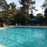 Foto scattata a La Francesca Resort da Paolo C. il 7/1/2012