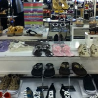 Photo taken at Macy's by Jacq R. on 3/12/2012