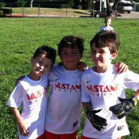 Photo taken at Greenbrook Elementary School by Helene K. on 9/8/2012