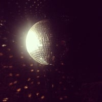 Photo taken at Lit Lounge by Kinelam H. on 7/29/2012