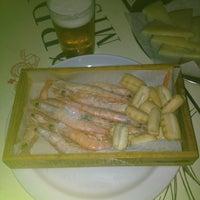 Photo taken at El Monstruo de La Cerveza by Ana on 8/29/2014