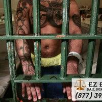 Photo taken at Bail Bonds Serving Orange County by Bail Bonds Serving Orange County on 9/30/2013
